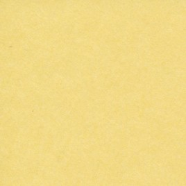Natuurkarton - Kersrood - 250 g/m2 - 125 vel - A4 formaat