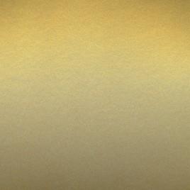 Majestic Luxus Digital - Real Gold FSC - 250 GM - A5 - 100 vel