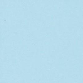Velijnkarton - blauw - 180 GM - A2 - 125 vel
