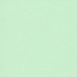 Velijnkarton - Blauw - 180 GM - A2 - 250 vel