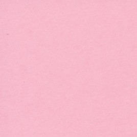 Velijnkarton - Amandelgroen - 180 GM - A2 - 250 vel