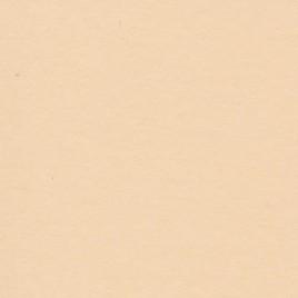 Velijnkarton - Rose - 180 GM - A1 - 125 vel