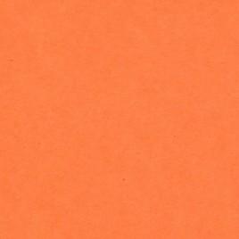 Velijnkarton - Geel - 180 GM - A1 - 125 vel