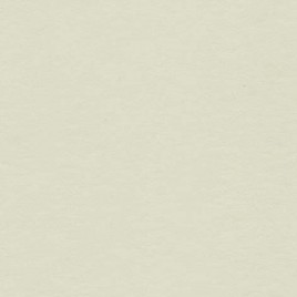 Velijnkarton - Oranje Oker - 180 GM - A2 - 250 vel