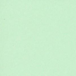 Velijnkarton - Blauw - 250 GM - A1 - 125 vel