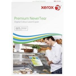 Xerox Nevertear - 95 micron - A3 - 100 vel