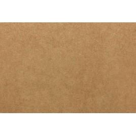 Natronkraft smalgestreept bruin kraftpapier - 90 G/M2 - A2 - 594x420 - 500 vel