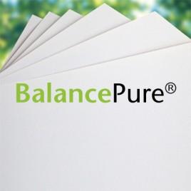BalancePure - 45x64 - 80 GM - 500 vel