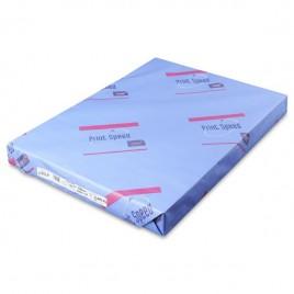 Print Speed Offset - 60 GM - 45x64 - 500 vel