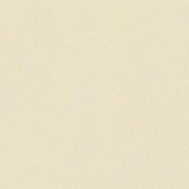 Distinction Smooth - diva white (03) - Watermerk - 45x64 - 100 GM - 500 vel