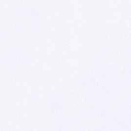 Distinction Smooth - extrema white (00) - 45x64 - 100 GM - 500 vel