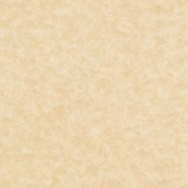 Perkament - Keaykolour Original - Parchment Aged - SRA3 - 170 GM - 125 vel