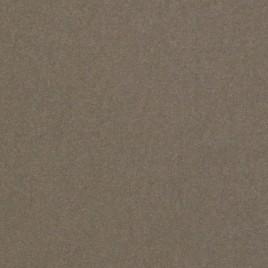 Pop'Set Virgin Pulp enveloppen - 110x220 - 120 GM - 500 stuks -