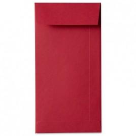 Pop'Set Virgin Pulp enveloppen - 110x220 - 120 GM - 500 stuks - goudgeel