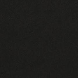 Pop'Set Virgin Pulp enveloppen - 110x220 - 120 GM - 500 stuks - ivoor