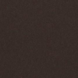 Pop'Set Virgin Pulp enveloppen - 110x220 - 120 GM - 500 stuks - hot brown