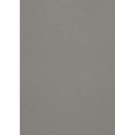 Keaykolour Original - 300 GM - SRA3 - Antraciet grijs