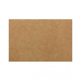 Kraftpapier Trifort Bruin Gestreept - A4 - 120 G/M2 - 250 vel