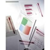 Xerox Transparanten t.b.v. Laserprinters en Copiers CLO - 100 micron