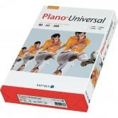 Plano Universal - 80 G/M2 - A5 - 500 vel