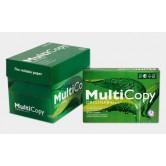 Multicopy - A4 - 100 G/M2 - 500 vel