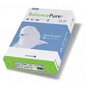 Balance Pure - Milieuvriendelijk - 100 G/M2 - A5 - 250 vel