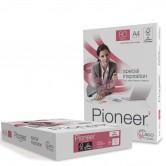 Pioneer - A3 - 80 G/m2 - 500 vel - Hagelwit