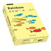 Rainbow - Lichtgeel - 12 - A4 - 80 g/m2 - 500 vel