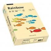 Rainbow - Chamois - 03 - A4 - 160 g/m2 - 250 vel