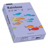 Rainbow - Violet - 60 - A4 - 80 g/m2 - 500 vel