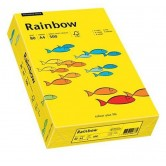 Rainbow - Intensief Geel - 18 - A4 - 80 g/m2 - 500 vel