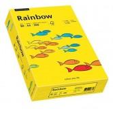 Rainbow - Intensief Geel - 18 - A4 - 120 g/m2 - 250 vel
