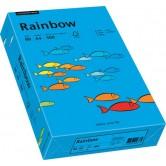 Rainbow - Intensief Blauw - 88 - A4 - 80 g/m2 - 500 vel
