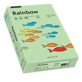 Rainbow - Middelgroen - 75 - A4 - 80 g/m2 - 500 vel
