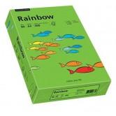 Rainbow - Intensief Groen - 78 - A4 - 80 g/m2 - 500 vel