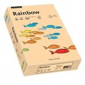 Rainbow - Zalm - 40 - A4 - 80 g/m2 - 500 vel