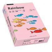 Rainbow - Licht Rose - 54 - A4 - 80 g/m2 - 500 vel