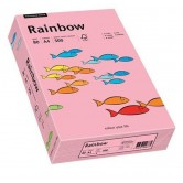 Rainbow - Rose - 55 - A4 - 80 g/m2 - 500 vel