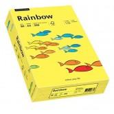 Rainbow - Middengeel - A2 (420x594) - 120 G/M2 - 250 vel - kleur 14