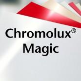 Chromolux Magic, FSC Chrome - 250 G/M2 - SRA3 - 100 vel