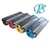 Canon Tonercartridge - Cyaan - COL4192A - 5000 pag