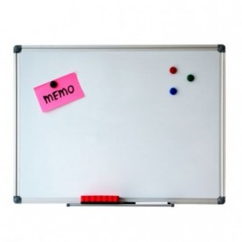 Whiteboard 300x450 mm