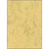 Perkament Papier (Marmer) - A4 - 90 G/M2 - 100 vel