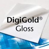 DigiGold Gloss, FSC, SRA3+ - 46 x 32 - 250 G/M2 - BL - 250 vel