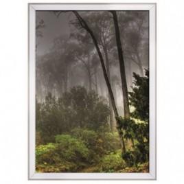 Kliklijst Elegance 20 mm Verstek A1