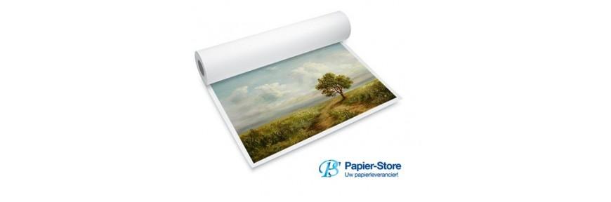 Master Photo Papier Satijn - 200 G/M2