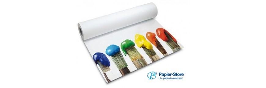 Power Paper - Watervast - 140 G/M2