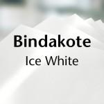 Chromolux 700