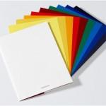 Chromolux Colour