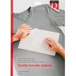 T-Shirt Transfer